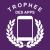 Trophees des Apps